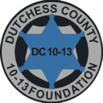 Dutchess County 10-13 Logo PNG